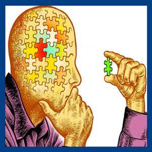 Как развить мышление? Чек-лист!
