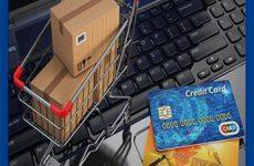 Как увеличить продажи интернет-магазина? Чек-лист!