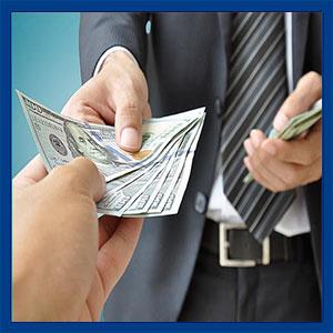 Где взять деньги на бизнес? Чек-лист!