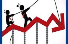 Как увеличить продажи в кризис? Чек-лист!