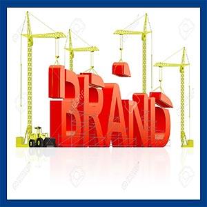 Как создать бренд? Чек-лист!