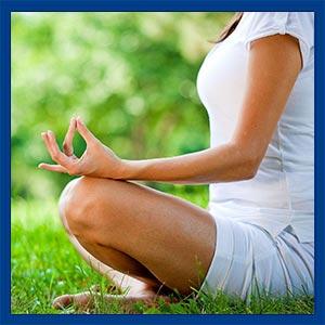 Как медитировать? Чек-лист!